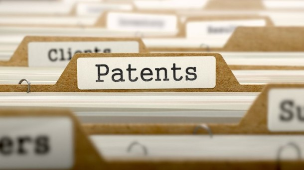 So you've got a patent.  Now what?