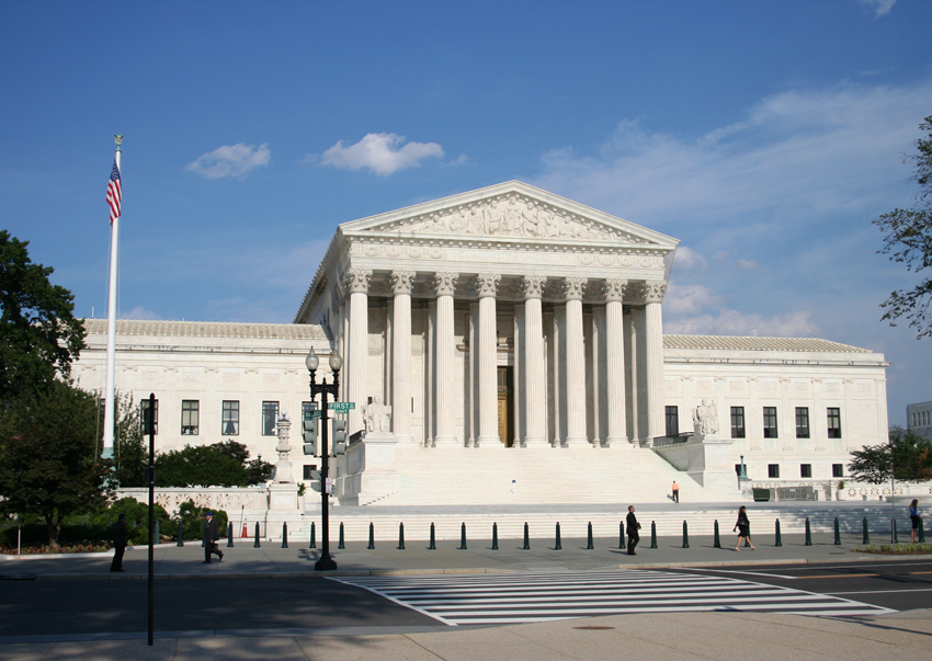 U.S. Supreme Court Ruling Favors Patent Owners and Increases Incentive for Patent Protection